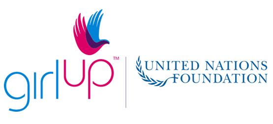 New Partner Announcement – Girl Up