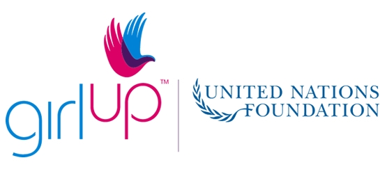 New Partner Announcement – Girl Up