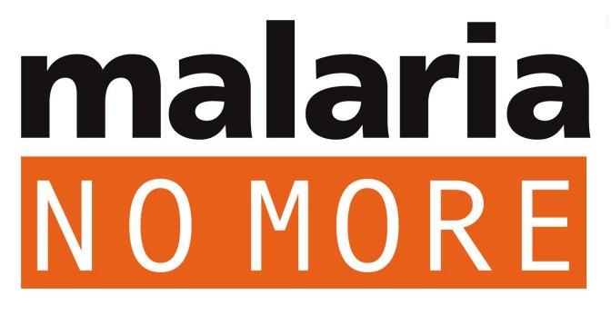 New Partner Announcement – Malaria No More