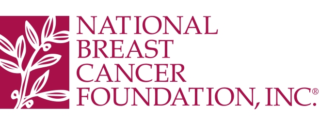 New Partner Announcement – National Breast Cancer Foundation