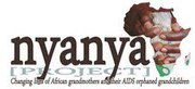 Partner Feature – The Nyanya Project