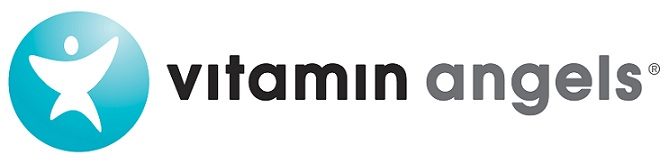 New Partner Announcement – Vitamin Angels