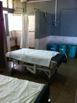 Maternity Ward - Siaya District Hospital - Kisumu, Kenya