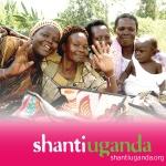 Shanti Uganda Square