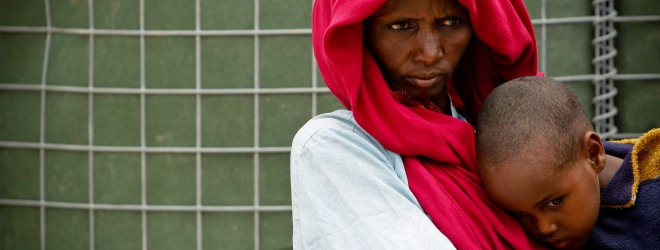 10 Facts About Female Genital Mutilation You May Not Have Known #EndFGM