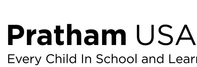 New Partner Update: Pratham USA