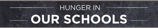 teachers-report-header-986x178