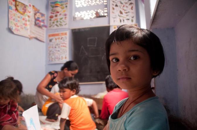 ULC7 2012 Jaipur
