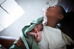 Maternity in Africa_paolopatrunophoto-4800