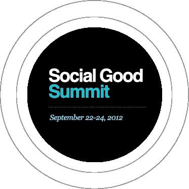 SocialGoodSummit.Logo_.1