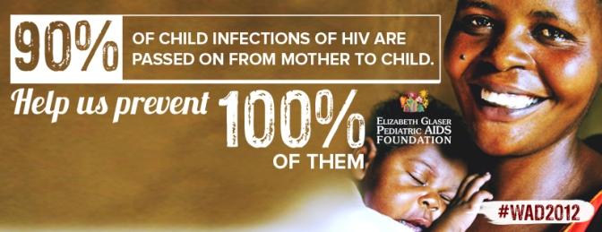 UNAIDS Hosts First Google+ Hangout