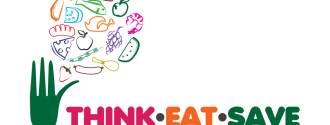 New Campaign Educates About Food Consumption, Waste