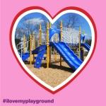 Playground Love Contest - Big