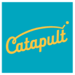 catapultlogo