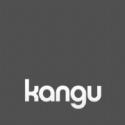 kanguorg