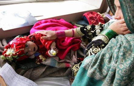 A Global Conversation on Newborn Health