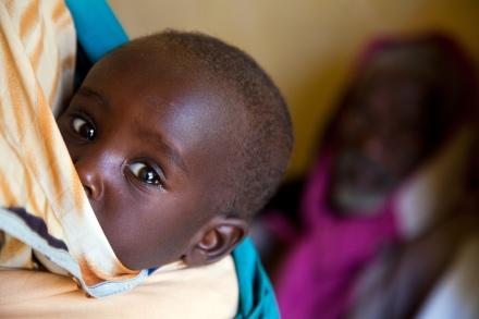 A Global Conversation on Newborn Healthcare