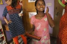 Protsahan School for Girls