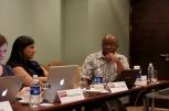 HIV/AIDS activist, Dr. Manasseh Phiri