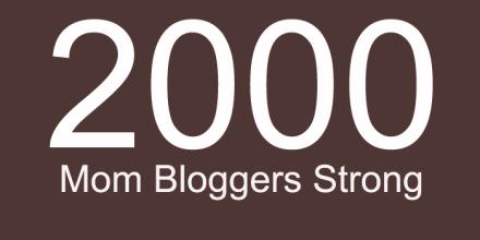 2000moms