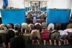 Ramadan in Somalia