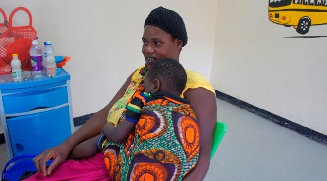 Malaria No More Launches #MalariaSucks Campaign