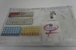 Family Planning Kit