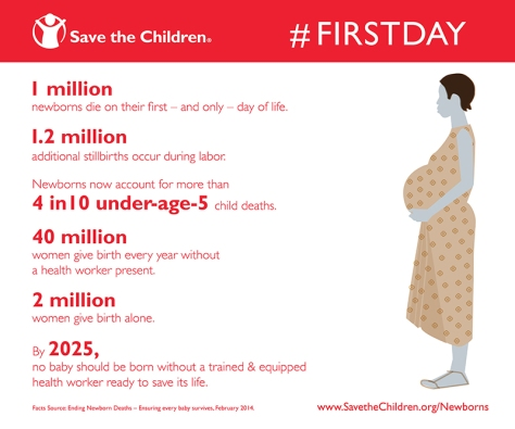 FIRSTDAY_INFOGRAPHIC2