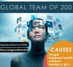 globalteamof2007_copy