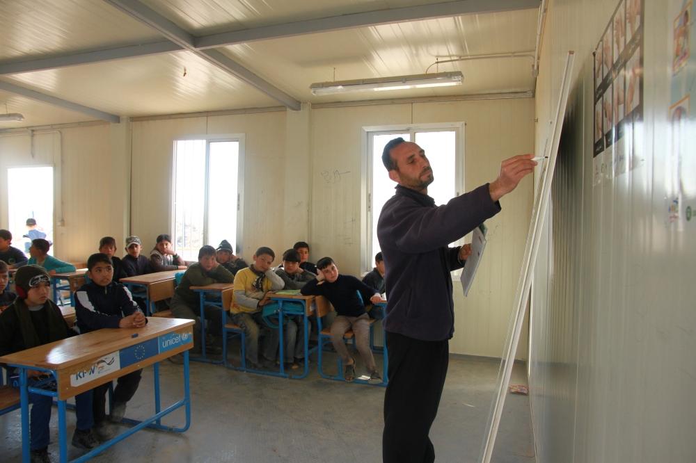Photo_Mohammed_in_school2