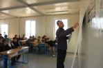 Photo_Mohammed_in_school2