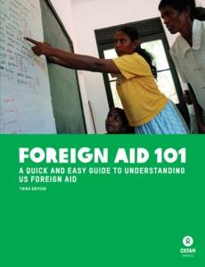 ForeignAid101-thumbnail_1_orig_c