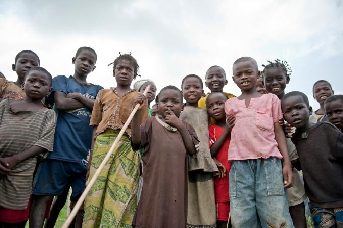 Researcher Advocates New Way to Develop Malaria Vaccine