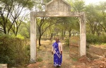Lalibai_Cremation_Grounds