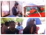 Voluntary Male Medical Circumcision