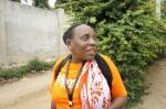 Blandina Mpacha