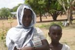 10-YO Gets Voluntary Male Medical Circumcision