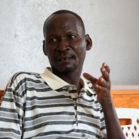 Turkana Children in Kenya Continue to Suffer Malnutrition Amid Poor Health Services