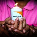 One-Year Anniversary of Typhoon Haiyan