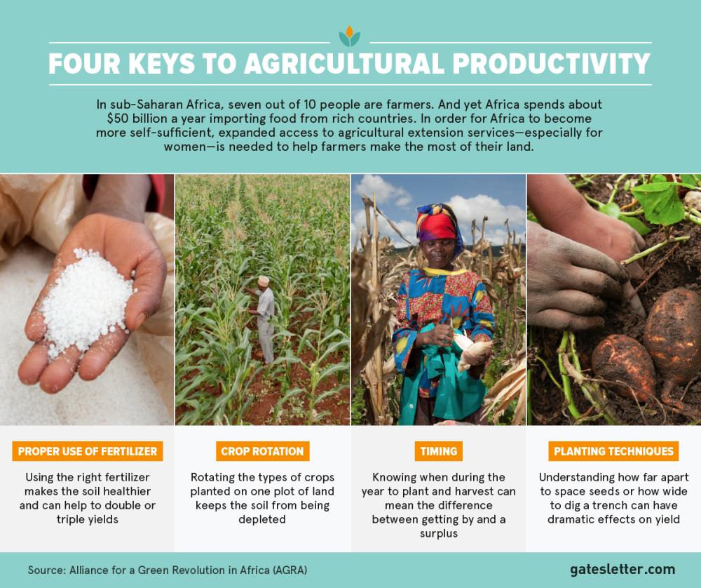 2015-AL_Tier2_Farming_Four-Keys-to-Ag-Productivity_FACEBOOK_FINAL_EN-V2