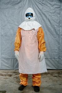 ebola400