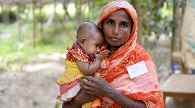 41 Maternal Health Organizations to Follow and Support #IntlMHDay