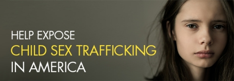 mbcchildsextrafficking