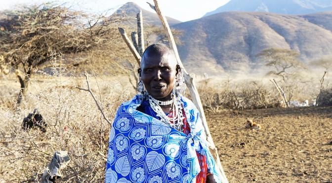 Renewable Energy Company Commits to Providing Two Million Solar Kits to Kenyans
