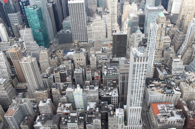 new-york-buildings-tall-top-view-48896