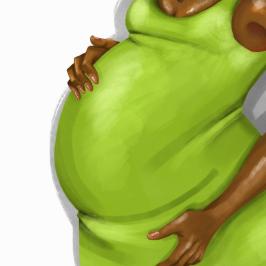 pregnant-2
