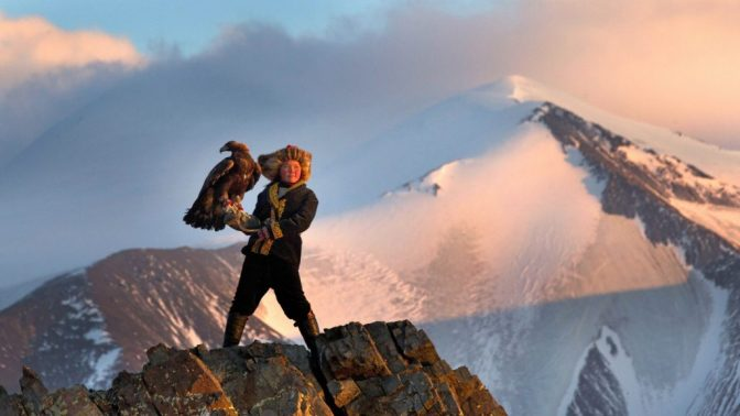 the-eagle-huntress-trailer-1024x576