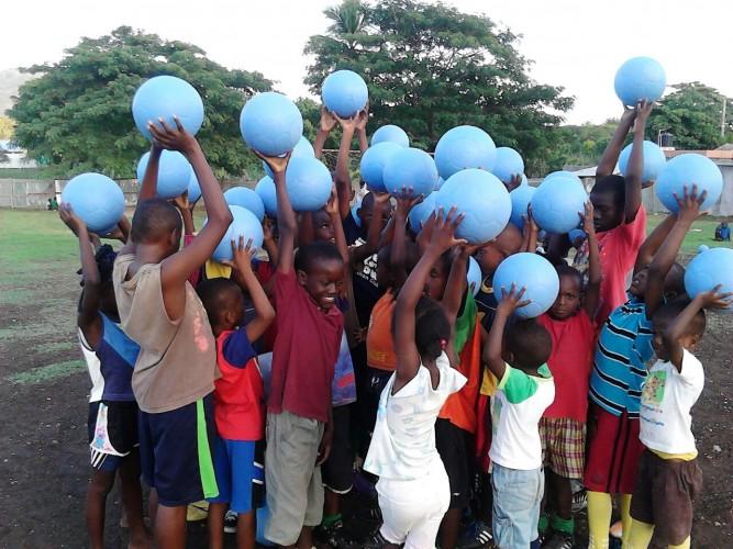Haiti.Jacmel.GoalsBeyondtheNet-667x500