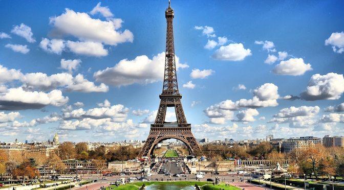 12 Tips for Safe Global Travel