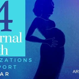 Maternal Health Image